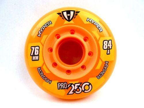 Ratukai Hyper Pro250_76mm/84A, 8vnt.