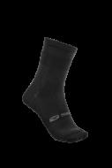 Kojinės SUGOI / juodos / 41-43