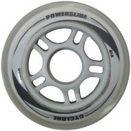 Powerslide Cyclone 76mm/81A, 6vnt.