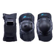 K2 PRIME apsaugos, XL