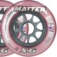 Ratukai MATTER XG 110mm/F2, 4vnt.