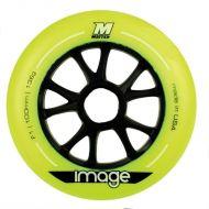 Ratukai MATTER Image F1 100mm, 4vnt.