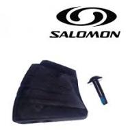 Salomon stabdžio guma