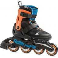 Rollerblade Arrow CS / 36,5-40,5