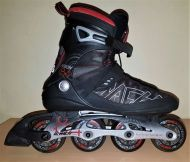 K2 MACH Speed Custom fit / 43,5