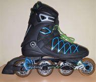 K2 Velocity Sport M / 45