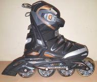 Rollerblade Activa ST/ 39