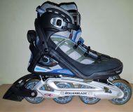 Rollerblade Aero 9 W / 40