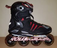 Rollerblade Crossfire 90 / 45