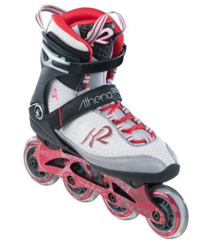 K2 Athena Speed / 39,5