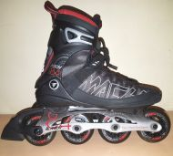 K2 MACH Speed / 42,5