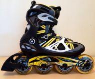 K2 Vo2 90 Speed  Boa / 41.5