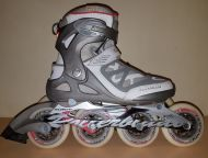 Rollerblade Macroblade S 90 / 38,5