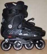 Rollerblade Twister 80 / 47