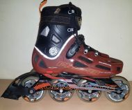 Rollerblade RB8   / 44,5