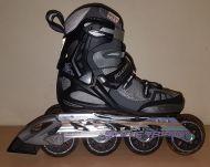 Rollerblade Spark T82 / 37