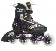 K2 Velocity Sport W / 40,5
