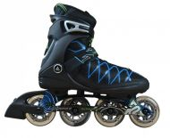 K2 Velocity Sport M / 44
