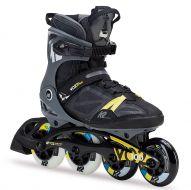 K2 Vo2 100 X Pro / 42,5