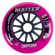 Ratukai MATTER DEFCON F2 110mm