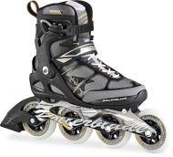Rollerblade Astro 90 / 39