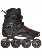 Rollerblade RB 80 / 40,5