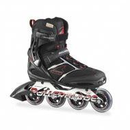 Rollerblade Spark XT82 / 44,5