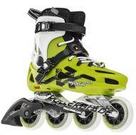 Rollerblade Maxxum 84/ 40