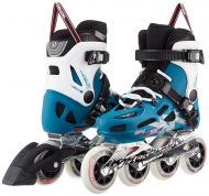 Rollerblade Maxxum 84/ 40,5