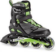 Rollerblade Sirio 84 / 44,5/ 45,5/ 46