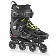 Rollerblade Twister 80 / 45,5
