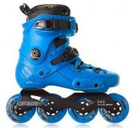 SEBA FR1 80 / blue 41, 45, 46, 47