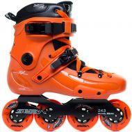 SEBA FR1 80 / orange 39